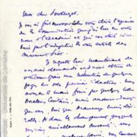 PP 397-1.jpg