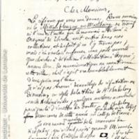 PP 188-1.jpg