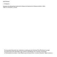 APP_04_TAP_54.pdf