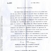 PP 758-1.jpg