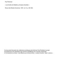 Perdrizet_1907-Fouilles_de_Delphes_Principaux_resultats.pdf