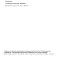 APP_XI_TAP-5.pdf