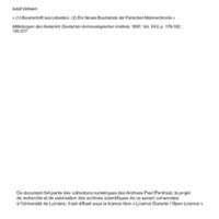 APP_05_TAP-48.pdf