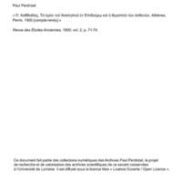 Perdrizet_1900-Kavvadias_Epidaure.pdf