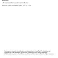 APP_03_TAP-16.pdf