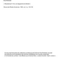 Perdrizet_1900-Sur_une_epigramme_de_Martial.pdf