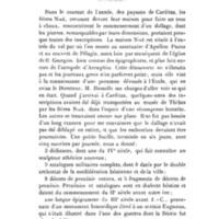 Perdrizet_1898-Inscriptions_d_Acraephiae.jpg