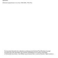 APP_23_TAP-03.pdf