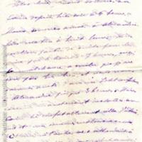 PP 763-1.jpg