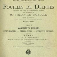 Fouilles_de_Delphes_V.png