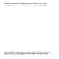 APP_03_TAP-34.pdf