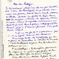 PP 394-1.jpg