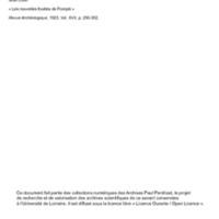 APP_03_TAP-7.pdf
