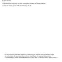 APP_02_TAP-1.pdf