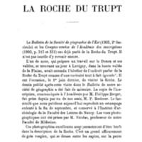Perdrizet_&_Frœlich-La_Roche_du_Trupt.jpeg