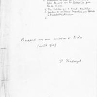 Rapport_de_mission_Sidon_1902-couverture.png