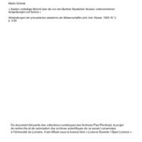 APP_03_TAP-37.pdf
