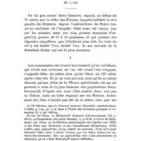 5_Perdrizet_1911-Geta_roi_des_Edones.jpg