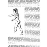 Perdrizet_1896-Bronze_archaique_de_Delphes.jpg