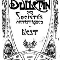 Bulletin_Sociétés_artistiques_Est_1911.png