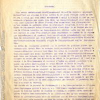 PP 792-1.jpg