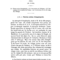 2_Perdrizet_1897-Voyage_dans_la_Macedoine_premiere.jpg