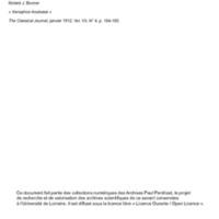 APP_04_TAP_01.pdf