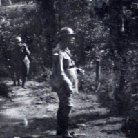 ABGP-0014-1914-Paul_Perdrizet_Sexey_dt.jpg
