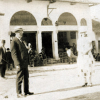 ABGP-0020-1924-10_Paul_&_Lucile_Perdrizet_Antioche_dt.jpg