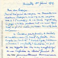 PP 406-1.jpg