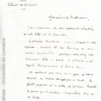 PP 1044-1.jpg