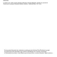 APP_23_TAP-02.pdf