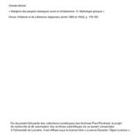 APP_XXX_TAP-1-2(2).pdf