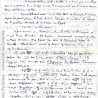 PP 534-1.jpg