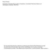 APP_02_TAP-48.pdf