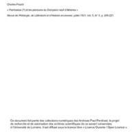 APP_03_TAP-30.pdf