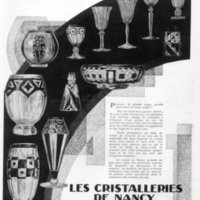 Cristalleries de Nancy Illustration 1929-12-21.jpg
