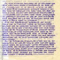 PP 671-1.jpg