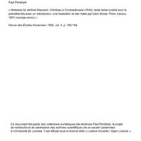 Perdrizet_1902-Itineraire_de_Jerome_Maurand.pdf