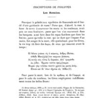 Perdrizet_1900-Inscriptions_de_Philippes_les_Rosalies.jpg