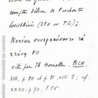 PP 1032-1.jpg