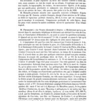 Perdrizet_1898-La_Venatio_Alexandri.jpg
