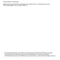 APP_04_TAP_13.pdf