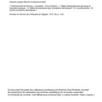 APP_XI_TAP-14.pdf