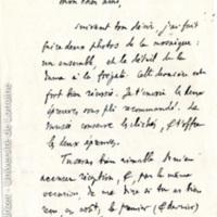 PP 540-1.jpg