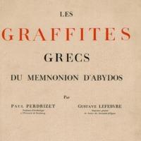 Graffites_grecs.png