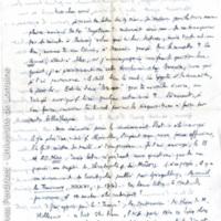 PP 535-1.jpg