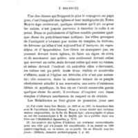 4_Perdrizet_1907-Melnic_et_Rossno.jpg