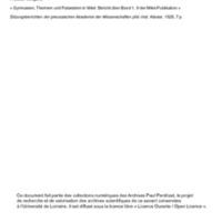 APP_03_TAP-43.pdf