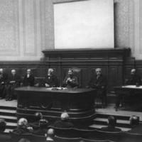APP-XXI-IMG-1-Congrès_Bucarest_1.jpg